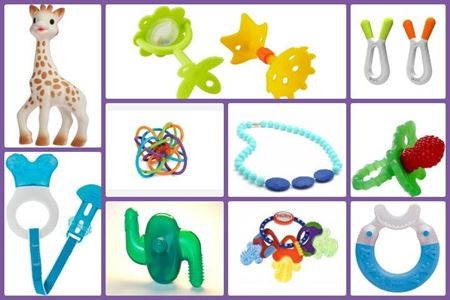 Picture for category TOY'S