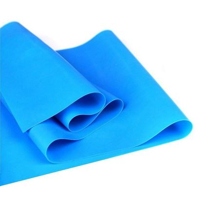 Picture of Stretchaband Resistance Bands for Pilates & Yoga to Help Achieve Fitness, Toning and Flexibility - 1.85 Meter