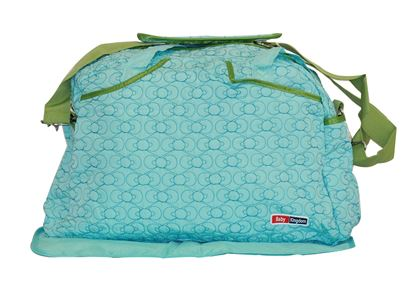 Nappy Diaper Changing Bags Set