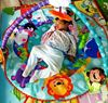 Picture of Smart Baby Delux Musical Activity Gym