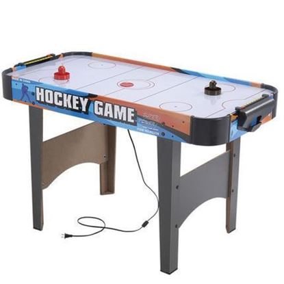 Picture of Sports HG228 Hockey Series table game hockey table air hockey table games for adult