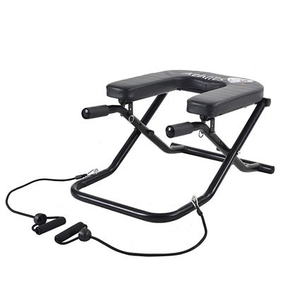 Picture of Kemket Inversion Bench, Bench Workout Manual, Fitness Yoga Chair