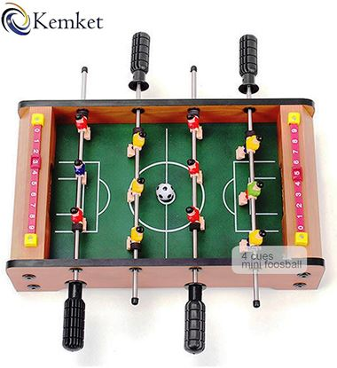 Picture of Table Top Football