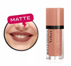 Picture of Bourjois Rouge Edition Velvet Matte Finish Lipstick -FLORIBEIGE 31