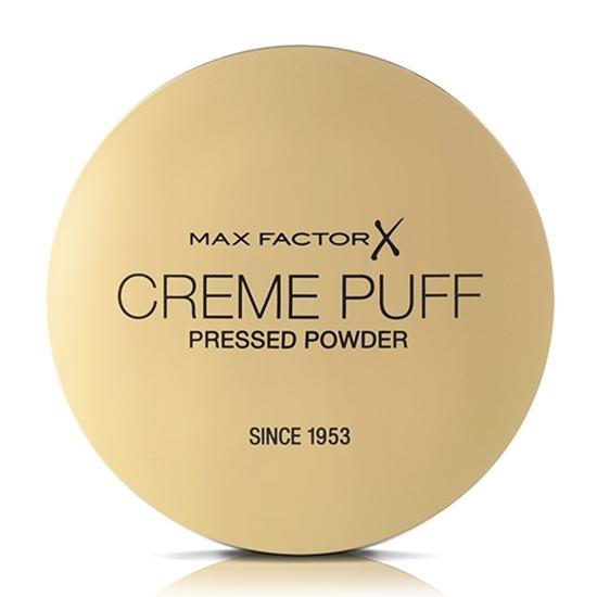 Picture of Max Factor Creme Puff - 41 Medium Beige