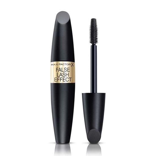 Picture of Max Factor False Lash Effect Mascara Black