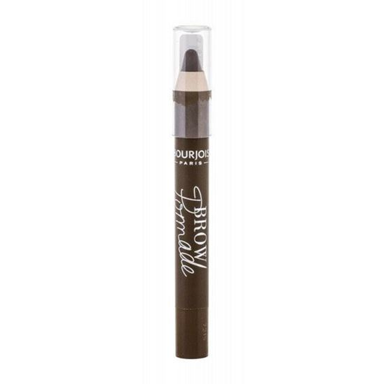 Picture of Rimmel Brow This Way Brow Pomade Pencil-Brun 03