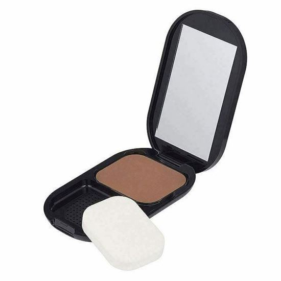Picture of Max Factor Facefinity Compact Foundation-Sable