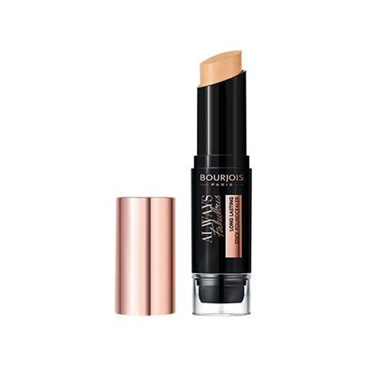 Picture of Bourjois Always Fabulous Long Lasting Stick Foundation - Light Beige 210