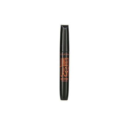 Picture of Collection Longer Lash Waterproof Mascara Brown & Black