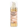 Picture of Max Factor Skin Luminizer Foundation – Soft Honey 77