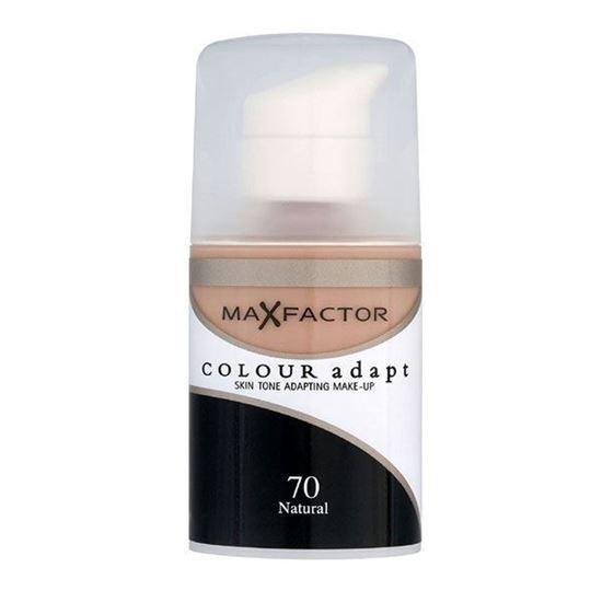Picture of Max Factor Colour Adapt Foundation - 70 Natural 34ml