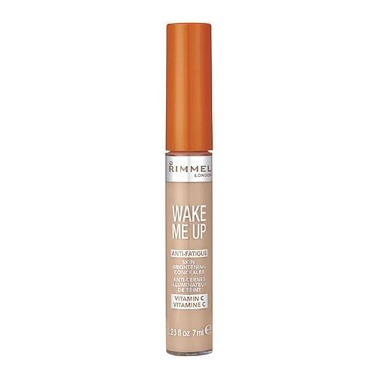Picture of RIMMEL WAKE ME UP CONCEALER - SOFT BEIGE 040