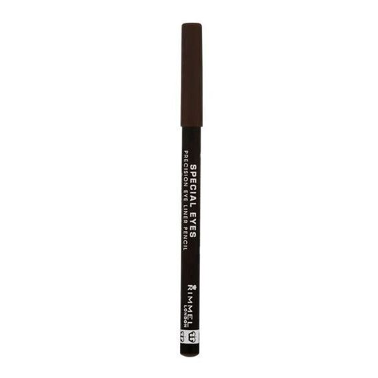 Picture of Rimmel Special Eyes Precision Eye Liner Pencil Brown  111 Panama