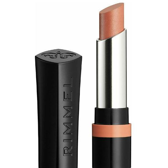 Picture of Rimmel The Only 1 Lipstick - Dare You 720
