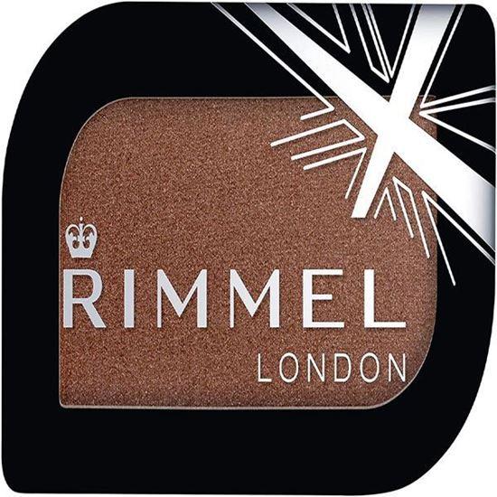 Picture of Rimmel London Magnifeyes Mono Eyeshadow - 4 VIP PASS