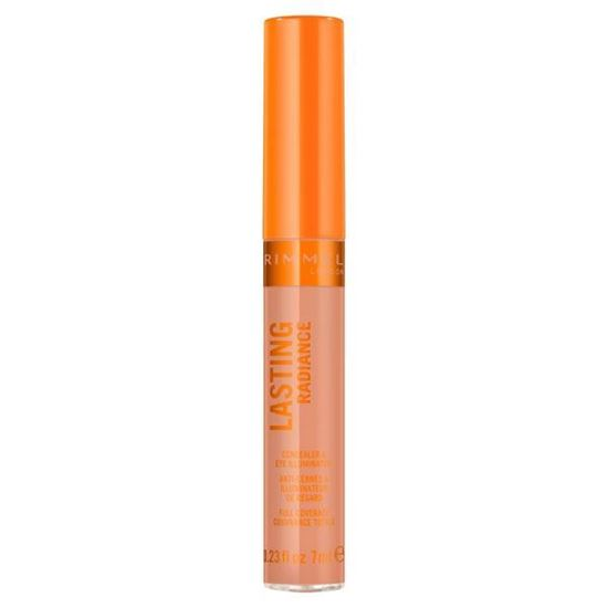 Picture of Rimmel London Lasting Radiance Concealer Fawn
