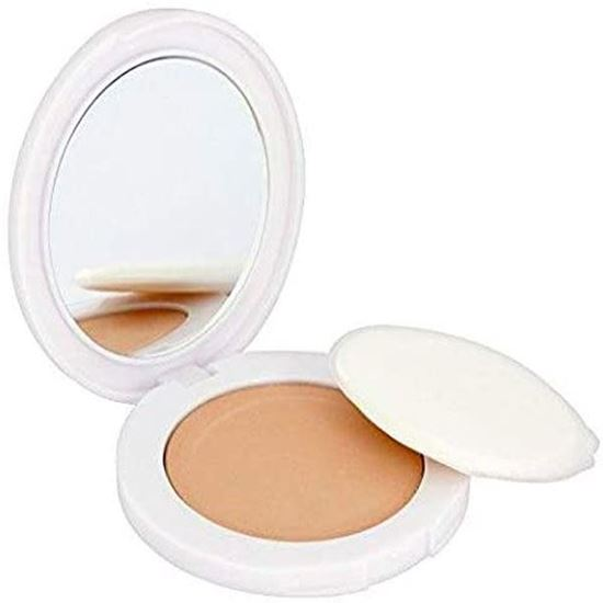 Picture of Maybelline Super Stay 24H Waterproof Powder - 021 Nude 9 gms
