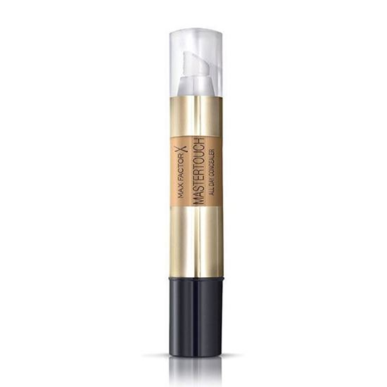 Picture of Max Factor Mastertouch Concealer - Beige 309