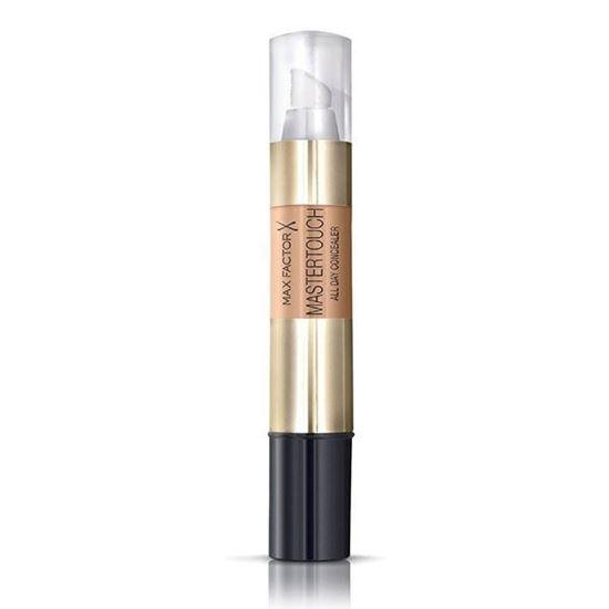 Picture of Max Factor Mastertouch Liquid Concealer Pen - 306 Fair