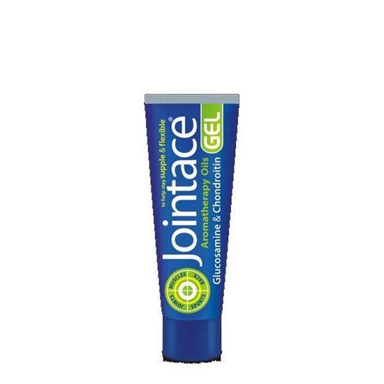Picture of Vitabiotics Jointace Aroma-activ Massage Gel - 75ml