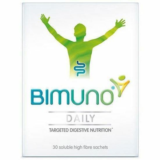 Picture of Bimuno Prebiotic Food Supplement - 30 Servings