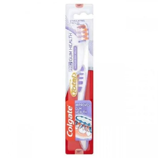 Picture of Colgate Total Pro Gum Toothbrush