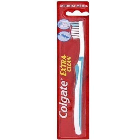 Picture of Colgate Extra Clean Medium