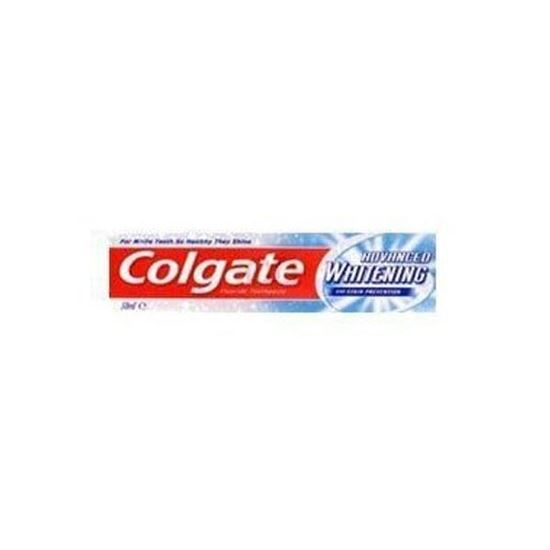Picture of Colgate 50ml Advanced White Toothpastes