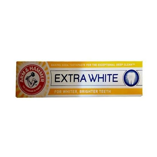 Picture of Arm & Hammer Advance White Complete Care 125g