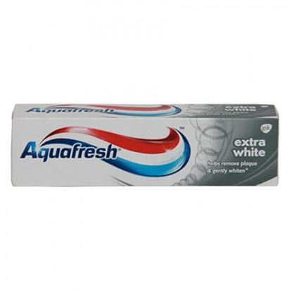 Picture of Aquafresh T/Paste Tartar Control 75ml