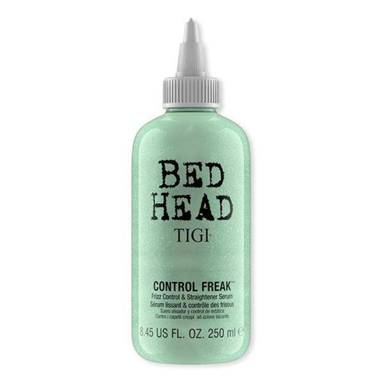Picture of TIGI Bed Head Control Freak Serum, Frizz Control and Straightener, Clean-250ML