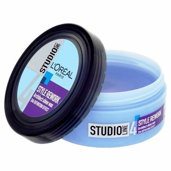 Picture of Studio Line Special FX Architect Wax 75 ml