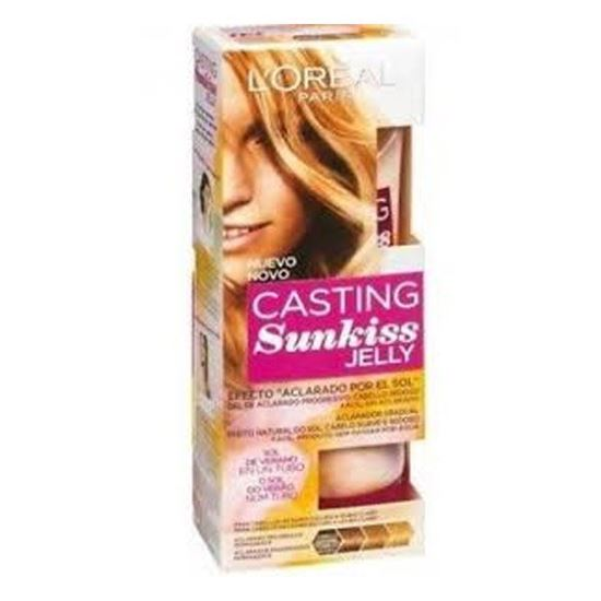 Picture of L'Oreal Paris Casting Sunkiss Jelly 02