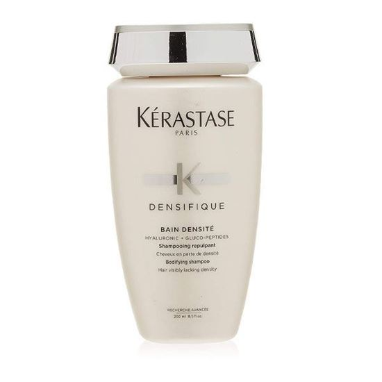 Picture of Kerastase Densifique Bain Densite Bodifying Shampoo (Hair Visibly Lacking Density) 250ml/8.5oz