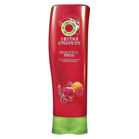 Picture of Herbal Essences Conditioner Beautiful Ends for Long Hair, 200 ml