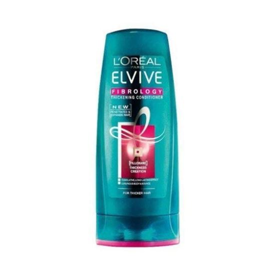 Picture of L'Oreal Elvive Fibrology Thickening Conditioner 250ml